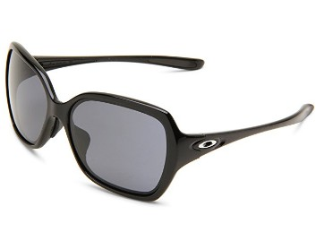 Spring Trends: Oakley sunglasses