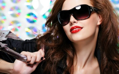 Spring Style: Luxury American Made Fashion