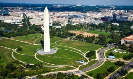 Visit the Nation's Capital: 16 Fun Things to do in Washington, DC