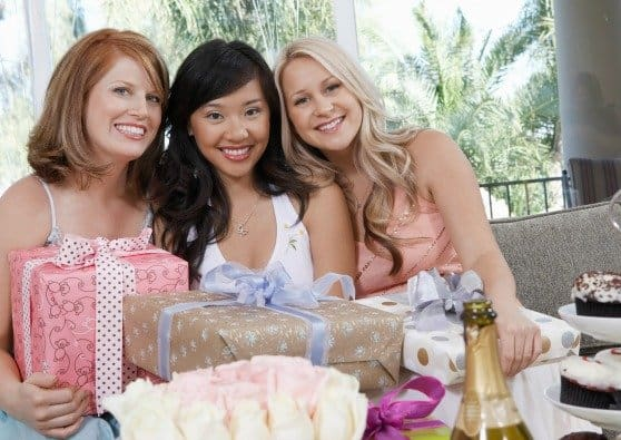 Best Bridal Shower Gifts Made In The Usa Usa Love List