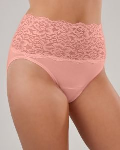 Odor Elimating Cotton Wicking American Made Underwear from Knock Out