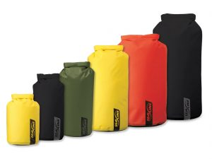 American Made Dry Bag from SealLine