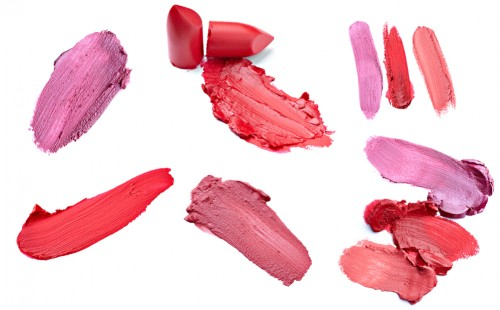 Non-Toxic Lip Care Products We Love, Made in USA