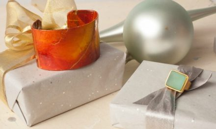 Eco Friendly Jewelry: A Made in USA Source Guide