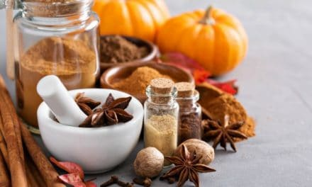 Pumpkin Spice Fan? Try These American Made Pumpkin Spice Products You'll Love