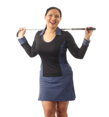Smashing Golf & Tennis | Golf attire for women | Unique Golf Gifts