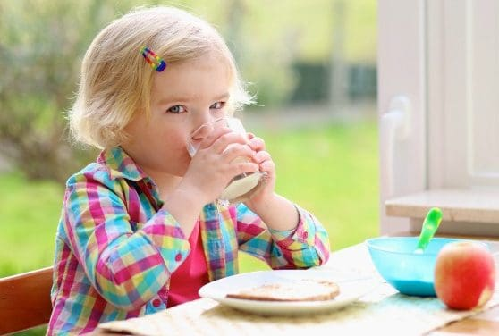 Best Vitamins for Kids, Made in the USA