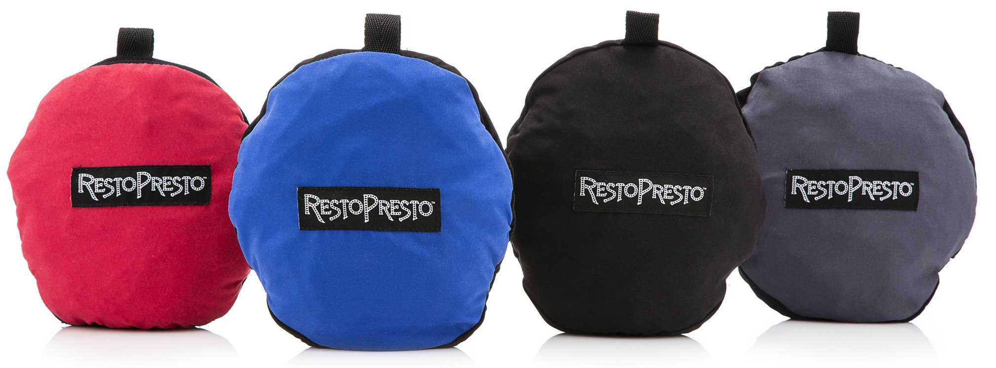 American Made Travel Essentials | Resto Presto converts from small pouch to versatile soft water-repellent thin layer to sit on, sit under and wear