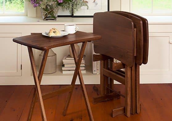 High End Furniture Brands Made In Usa World Kitchen Brands