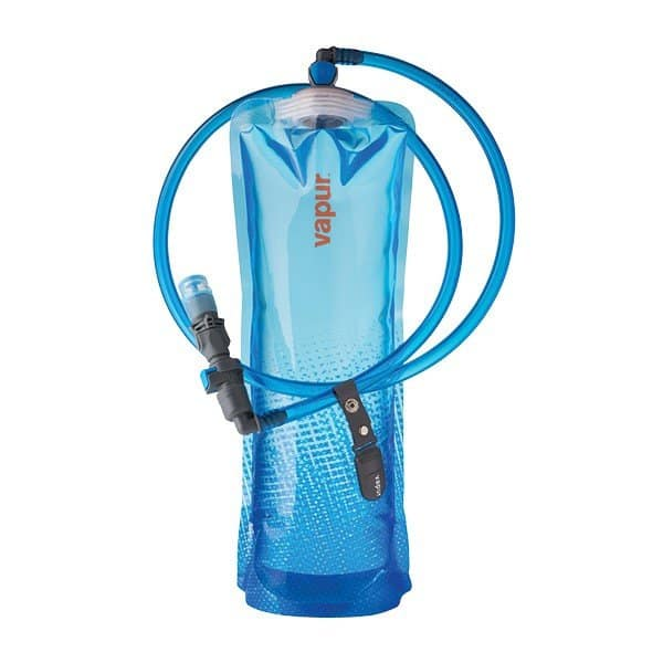 Outdoor Enthusiast Gifts: Vapur DrinkLink Hydration Tube System 1.5L #usalovelisted