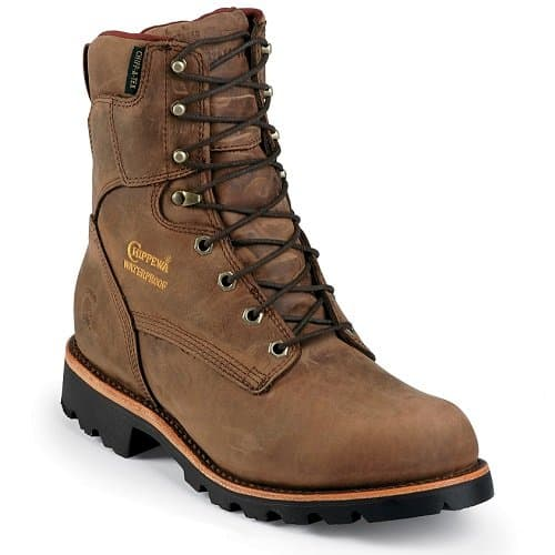 giveaway made in usa chippewa boots from work n gear