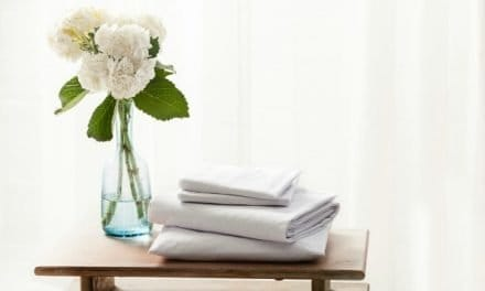 Preparing for Houseguests? 7 Tips That Will Help