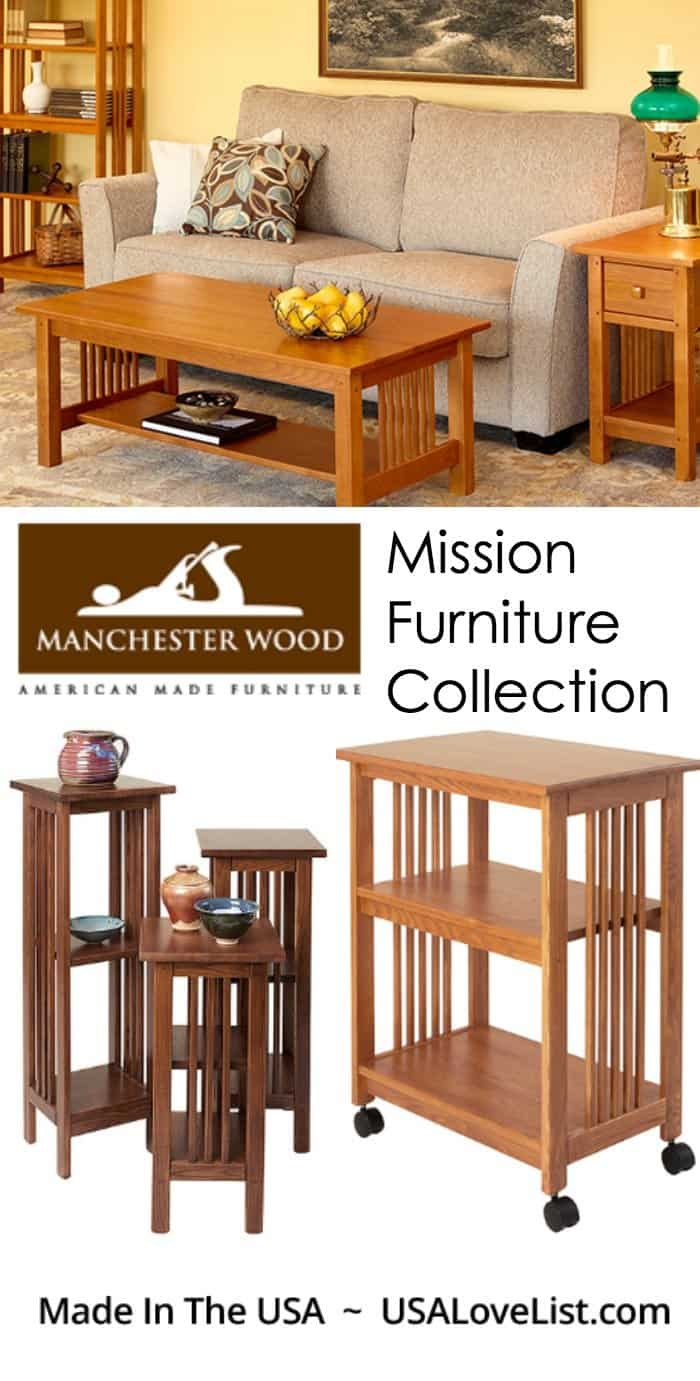 mission-furniture-collection2