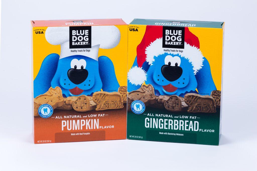 Seasonal-Duo-in-a-shipper-PumpkinGingerbread
