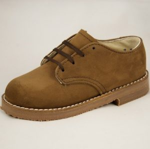 Made in Pennsylvania: Kepner Scott Shoe Company #usalovelisted #pennsylvania #shoes