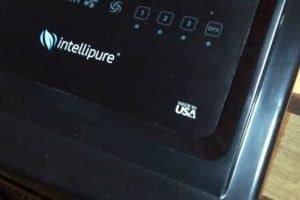 Intellipure Ultafine Air Purifier