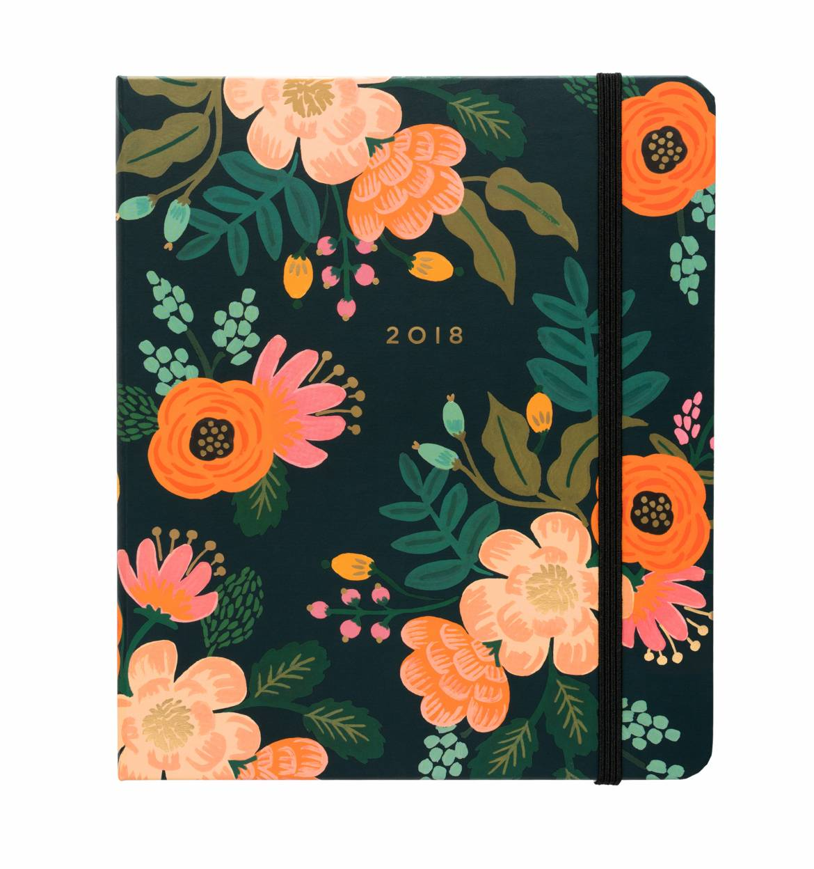 American Made Planners from Rifle Paper Co