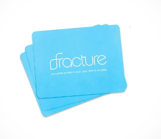 Win a $250 fracture gift card