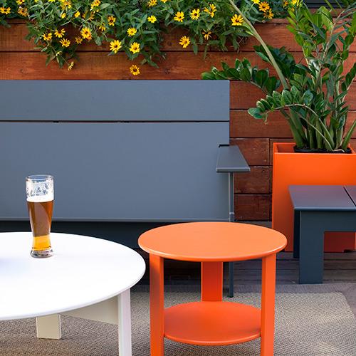 Trend Loll Designs outdoor furniture u accessories made in Minnesota