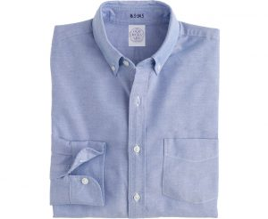American Made Mens Dress Shirts from Old Bull Lee