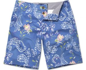 American Made Mens Shorts Under $80 from Old Bull Lee