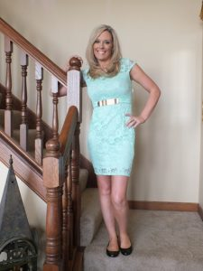 American Made Dresses Under $50 from American Pretty Boutique