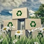Five Eco Friendly Products Made in the USA From Recycled Goods
