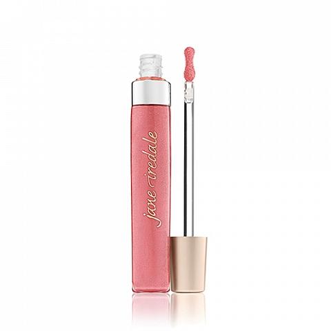 Non toxic lip gloss