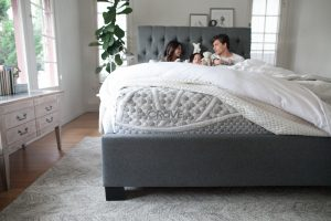 Crave Mattress | Made in USA Mattresses