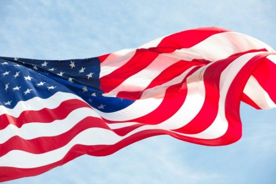Four Sources for Patriotic Items Made in the USA for the Fourth of July