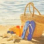 American Made Summer Beauty Essentials