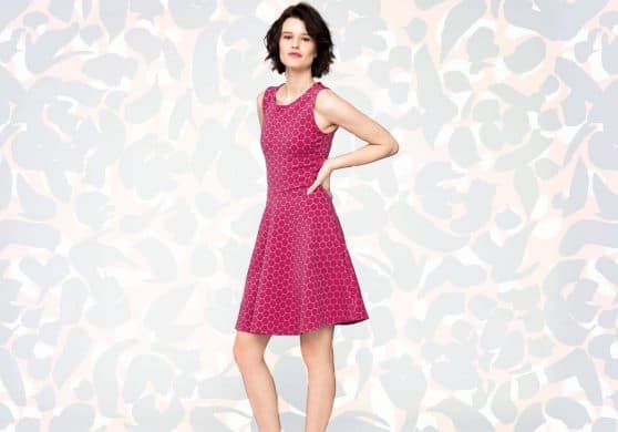 American Made Fashion GIveaway from Leota