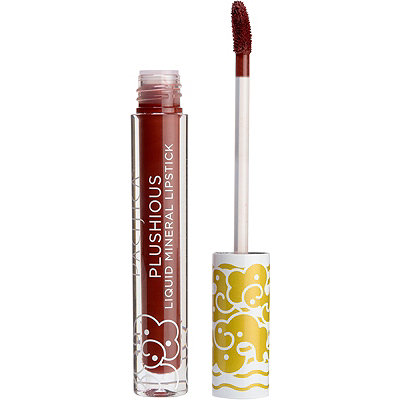 Vegan Lipgloss from Pacifica