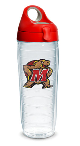 Gifts for college students: Tervis tumbler