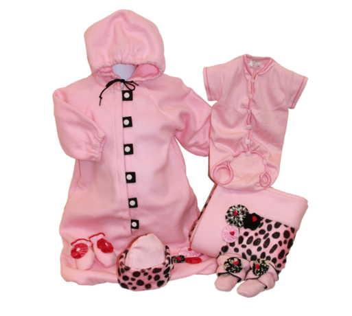 10 best baby gifts made in usa usa love list baby babygifts madeintheusa madeinusa usalovelisted negle Choice Image