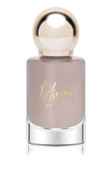 American made nail polish: Mischo Beauty