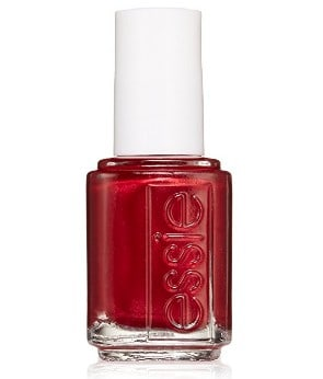 American made Nail polish: Essie #usalovelisted #madeinUSA #nailpolish