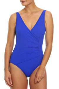 Tara Grinna swimwear made in South Carolina #usalovelisted #swimwear
