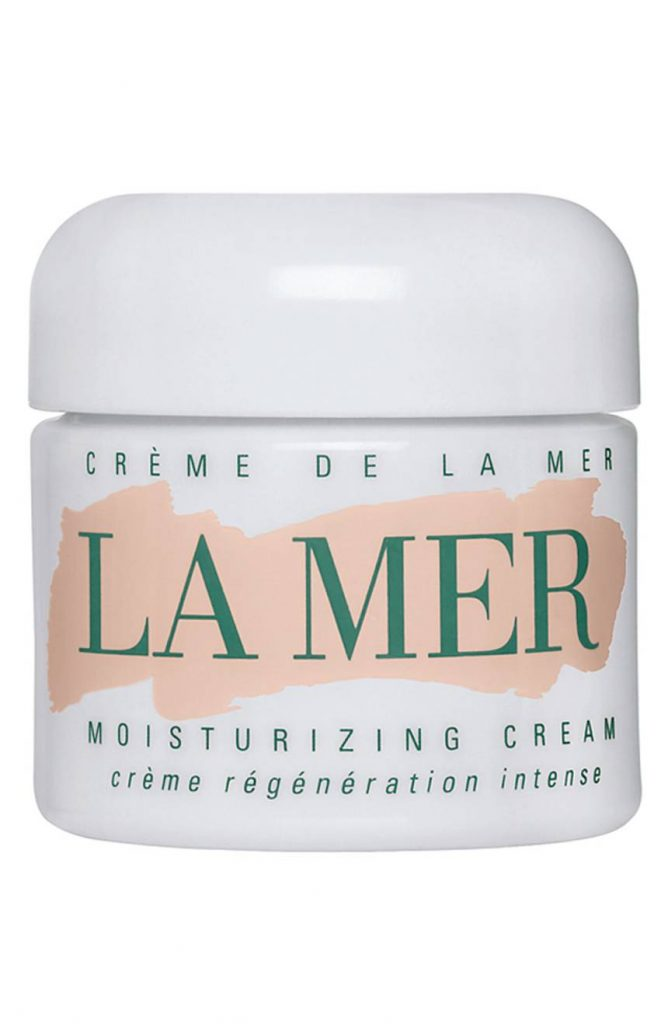 American Made Luxury Gifts - LA MER American Made Luxury Beauty Brands
