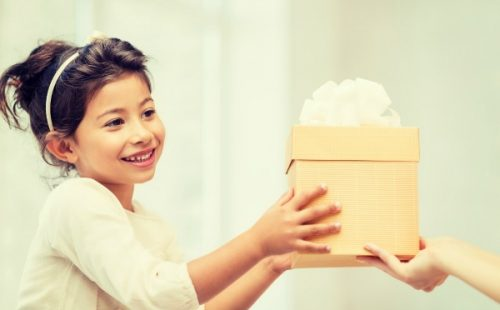 Best Gifts for Kids, Made in USA