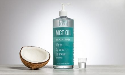 Four MCT Oil Brands We Love, All Made in the USA