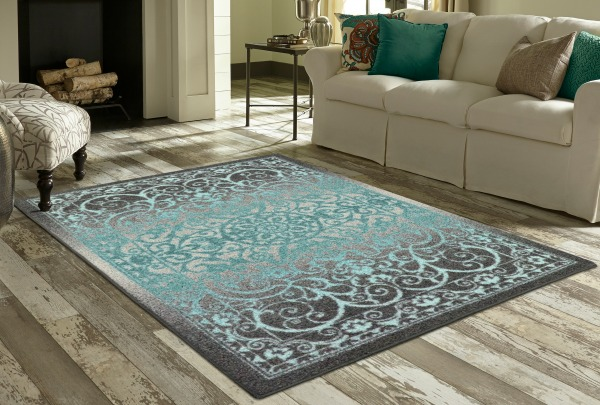 Made In Usa Area Rugs Decor Rugs Floor Mats Carpeting