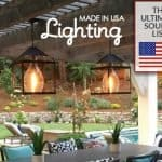 American Made Lighting: The Ultimate Source List