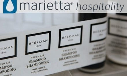 Manufacturing Spotlight: Marietta Hospitality