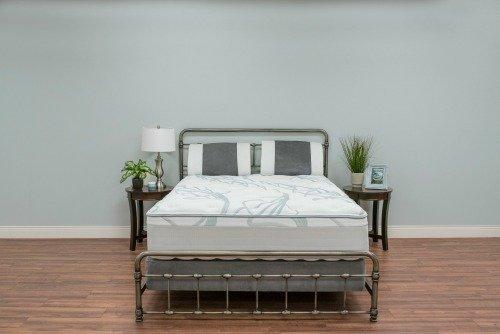 Buy Bedding made in USA: BedinABox.com #usalovelisted #bedding #madeinUSA