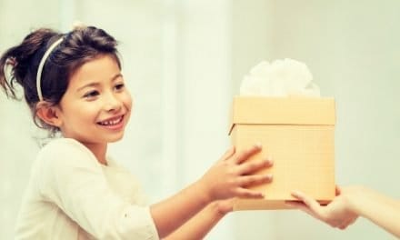 The Best Gifts for Kids: Made in the USA
