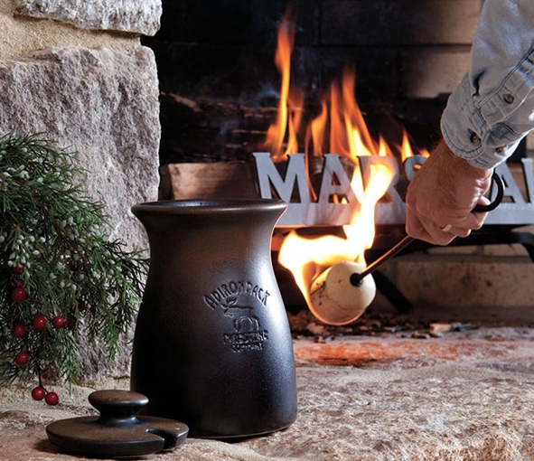 Home Decor Gifts from Plow & Hearth