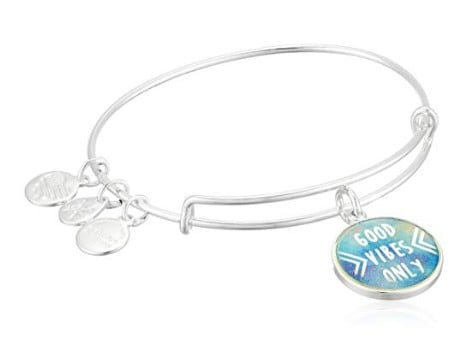 Want, Need, Wear, Read: Alex & Ani Jewelry #usalovelisted #madeinUSA #jewelry #gifts