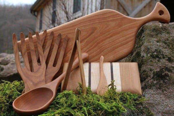 Home Decor Gift Ideas: TreasuredCountryGifts.com country living decor #usalovelisted #countrydecor #madeinUSA
