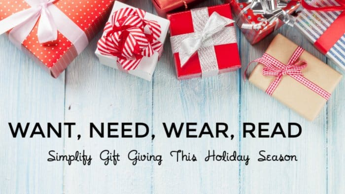 want need wear read simplify gift giving with these american made holiday gift ideas
